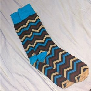 Other - Arthur George dress socks
